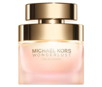 MK Wonderlust Eau de Voyage Parfum 50.0 ml