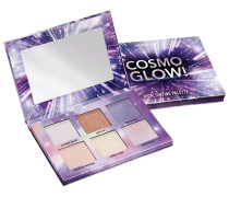 Cosmo Glow Highlighter Palette