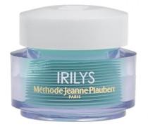 IRILYS - Eye Contour Cream Gel 15ml