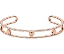-Armband 925er Silber One Size 87758605