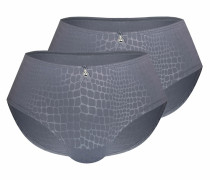 Panty PURE ANIMAL 2er Pack