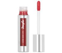3.5 ml  Dazzling Ultra Shine Lips Lipgloss