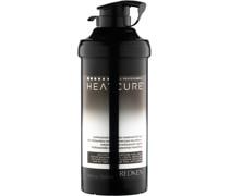 Heat Cure Pro Repair Treatment