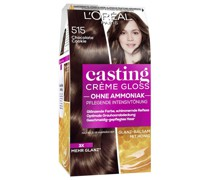 Casting Haarcoloration Haarfarbe 200ml