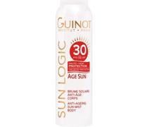 Age Sun LSF 30 Körperspray After 150.0 ml Weiss