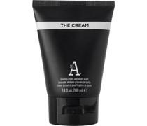 The Cream Shaving and Beard Wash