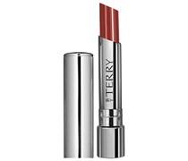 3 g  Nr. 5 - Flush Contour Hyaluronic Sheer Nude Lippenstift