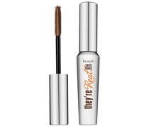 They´re Real Tinted Primer Mascara 8.5 g