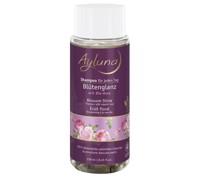 Blütenglanz - Shampoo 250ml