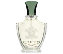 Millesime for Women Eau de Parfum (EdP) 75ml für Frauen