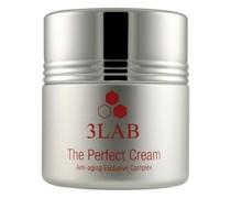 The Perfect Cream