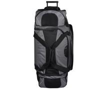 Reisetasche XXL Rollenreisetasche 95 cm