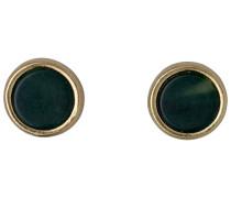 1 Stück  Trusty Earring Green Ohrring