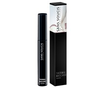 12 g Deep Black Thermal Mascara Sensitive