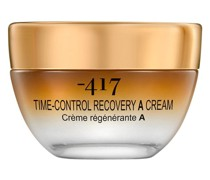 Recovery A Cream Anti-Aging-Gesichtspflege 50.0 ml