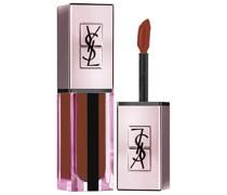 Lippen Make-up Lipgloss 6ml