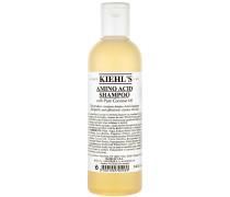 500 ml Haarshampoo 500ml
