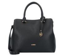 Maxima Handtasche 28 cm