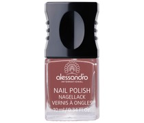 Rosy Wind Colour Explosion Nagellack 10ml