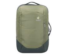 Aviant Carry On Pro 36 Rucksack 55 cm Laptopfach