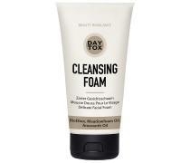 150 ml Cleansing Foam Reinigungsschaum