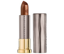 3.4 g  Conspiracy Vice Metalized Lippenstift