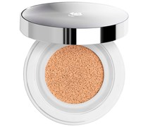 14 g Nr. 01 - Pure Porcelaine Teint Miracle Cushion Foundation