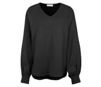 Antonia Sweatshirt black