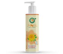 Ringelblume - Wellnessöl 150ml