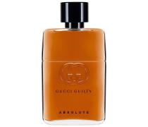 Guilty pour Homme Eau de Parfum (EdP) 50ml für Männer
