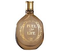 50 ml  Femme Unlimited Eau de Parfum (EdP)
