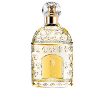 100 ml Jicky Eau de Toilette (EdT)