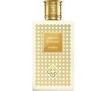 Rose de Mai Eau Parfum Spray