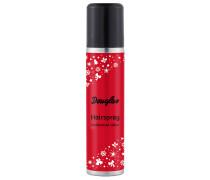 100 ml  Multicolored Glitter Sparkling Haarspray