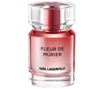Les Parfums Matières Eau de Parfum (EdP) 50ml für Frauen