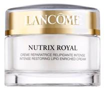 50 ml Nutrix Royal Intense Restoring Lipid Enriched Cream Gesichtscreme 50ml