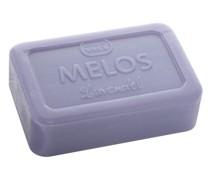 Melos Lavendel-Seife 100g