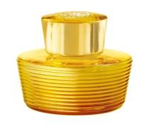 100 ml  Profumo Eau de Parfum (EdP)