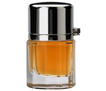 100 ml  Escape Eau de Parfum (EdP)  braun