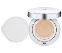 Nr. 21 - Light Beige BB Cream 15.0 g