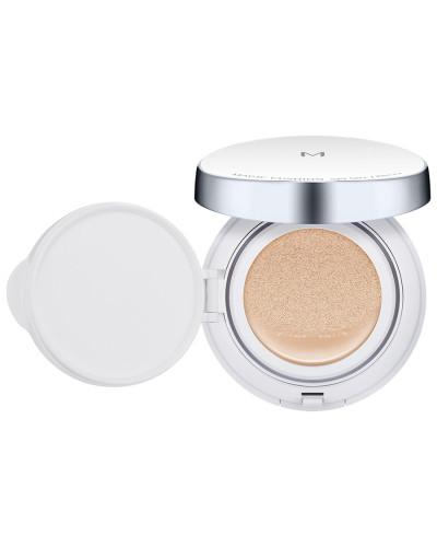 Nr. 21 - Light Beige BB Cream 15.0 g