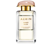 50 ml  AERIN - Die Düfte Amber Musk Eau de Parfum (EdP)