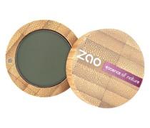 Bamboo Matte Eyeshadow