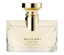 50 ml  pour Femme Eau de Parfum (EdP)