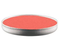 4 g Rich Coral Cream Colour Base Highlighter