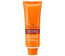 50 ml Tan Maximizer Soothing Moisturizer for Face After Sun Creme