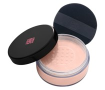 Gesichts-Make-up Make-up Puder 10g