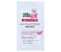 ANTI AGEING Hautglättende Maske