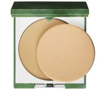 7.6 g Nr. 02 - Neutral Puder Stay Matte Sheer Pressed Powder Oil Free