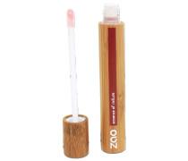 001 - Pink Lipgloss 9.0 ml